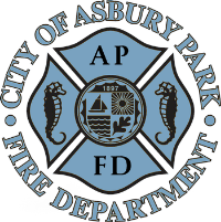City of Asbury Park Fire Department