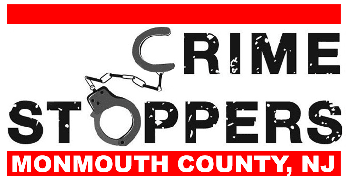 Crime Stoppers Monmouth County, NJ