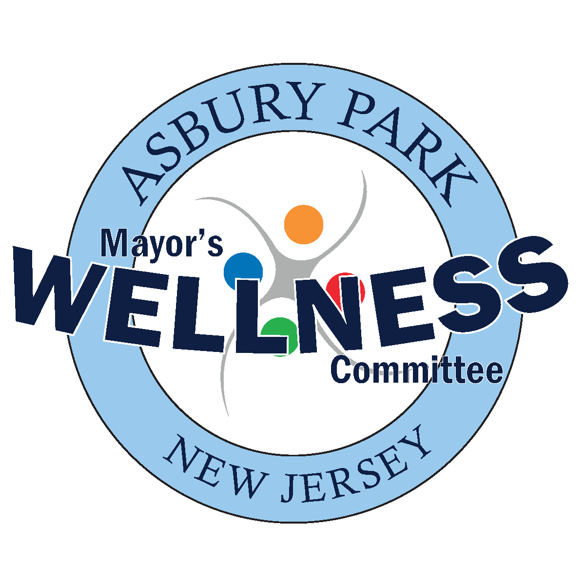 Asbury Park Mayor's Wellness Committee
